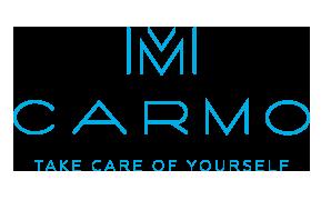 logo_mmcarmo